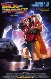 Back to the Future Part II EgyBest ايجي بست