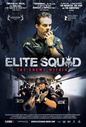 Elite Squad: The Enemy Within EgyBest ايجي بست