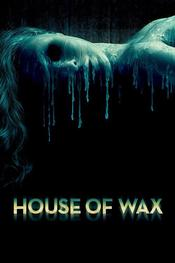 House of Wax EgyBest ايجي بست