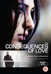 The Consequences of Love EgyBest ايجي بست