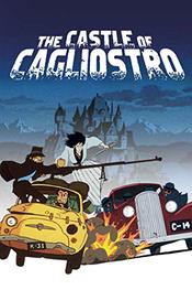The Castle of Cagliostro EgyBest ايجي بست