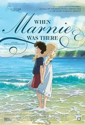 When Marnie Was There EgyBest ايجي بست