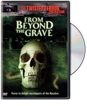 From Beyond the Grave EgyBest ايجي بست