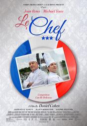 Le Chef EgyBest ايجي بست