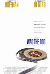 Wag the Dog EgyBest ايجي بست