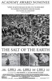 The Salt of the Earth EgyBest ايجي بست