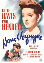 Now, Voyager EgyBest ايجي بست