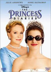 The Princess Diaries EgyBest ايجي بست