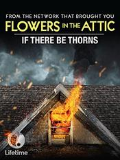 If There Be Thorns EgyBest ايجي بست