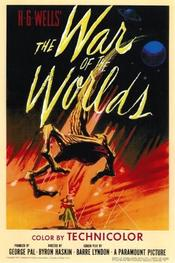 The War of the Worlds EgyBest ايجي بست