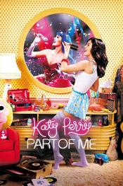 Katy Perry: Part of Me EgyBest ايجي بست