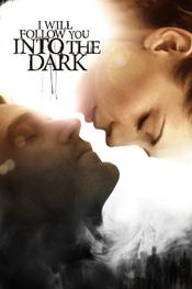 I Will Follow You Into the Dark EgyBest ايجي بست