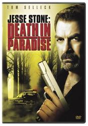 Jesse Stone: Death in Paradise EgyBest ايجي بست