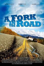 A Fork in the Road EgyBest ايجي بست
