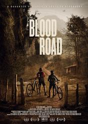 Blood Road EgyBest ايجي بست