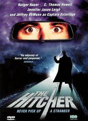 The Hitcher EgyBest ايجي بست