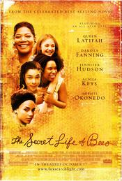 The Secret Life of Bees EgyBest ايجي بست
