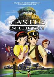 Castle in the Sky EgyBest ايجي بست