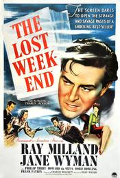 The Lost Weekend EgyBest ايجي بست