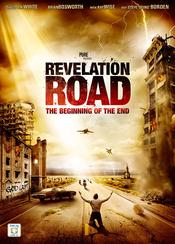Revelation Road: The Beginning of the End EgyBest ايجي بست