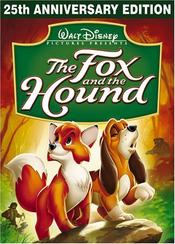 The Fox and the Hound EgyBest ايجي بست