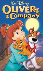 Oliver & Company EgyBest ايجي بست
