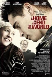 A Home at the End of the World EgyBest ايجي بست