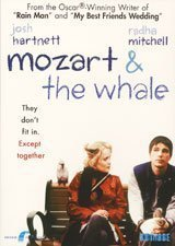 Mozart and the Whale EgyBest ايجي بست