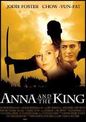 Anna and the King EgyBest ايجي بست