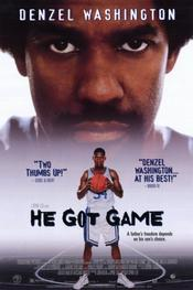He Got Game EgyBest ايجي بست
