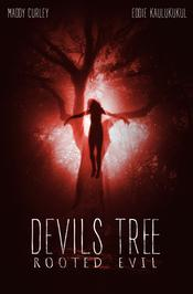 Devil's Tree: Rooted Evil EgyBest ايجي بست