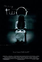 The Ring Two EgyBest ايجي بست