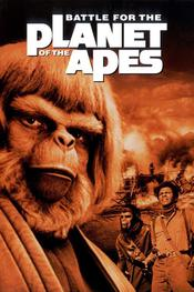 Battle for the Planet of the Apes EgyBest ايجي بست