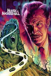 House on Haunted Hill EgyBest ايجي بست