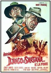 Django and Sartana Are Coming... It's the End EgyBest ايجي بست