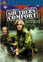 Southern Comfort EgyBest ايجي بست