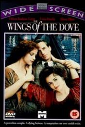 The Wings of the Dove EgyBest ايجي بست