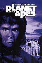 Escape from the Planet of the Apes EgyBest ايجي بست