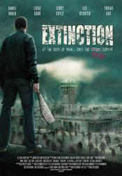 Extinction: The G.M.O. Chronicles EgyBest ايجي بست