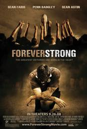 Forever Strong EgyBest ايجي بست