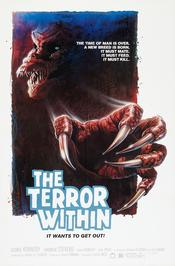 The Terror Within EgyBest ايجي بست