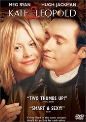 Kate & Leopold EgyBest ايجي بست