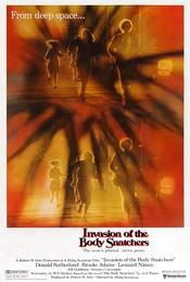 Invasion of the Body Snatchers EgyBest ايجي بست
