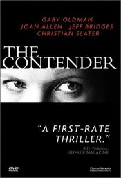 The Contender EgyBest ايجي بست