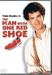 The Man with One Red Shoe EgyBest ايجي بست
