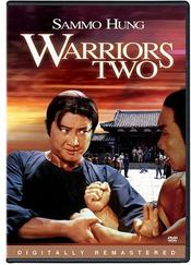 Warriors Two EgyBest ايجي بست