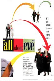 All About Eve EgyBest ايجي بست