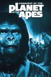 Conquest of the Planet of the Apes EgyBest ايجي بست