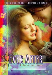 Ever After: A Cinderella Story EgyBest ايجي بست