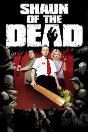 Shaun of the Dead EgyBest ايجي بست